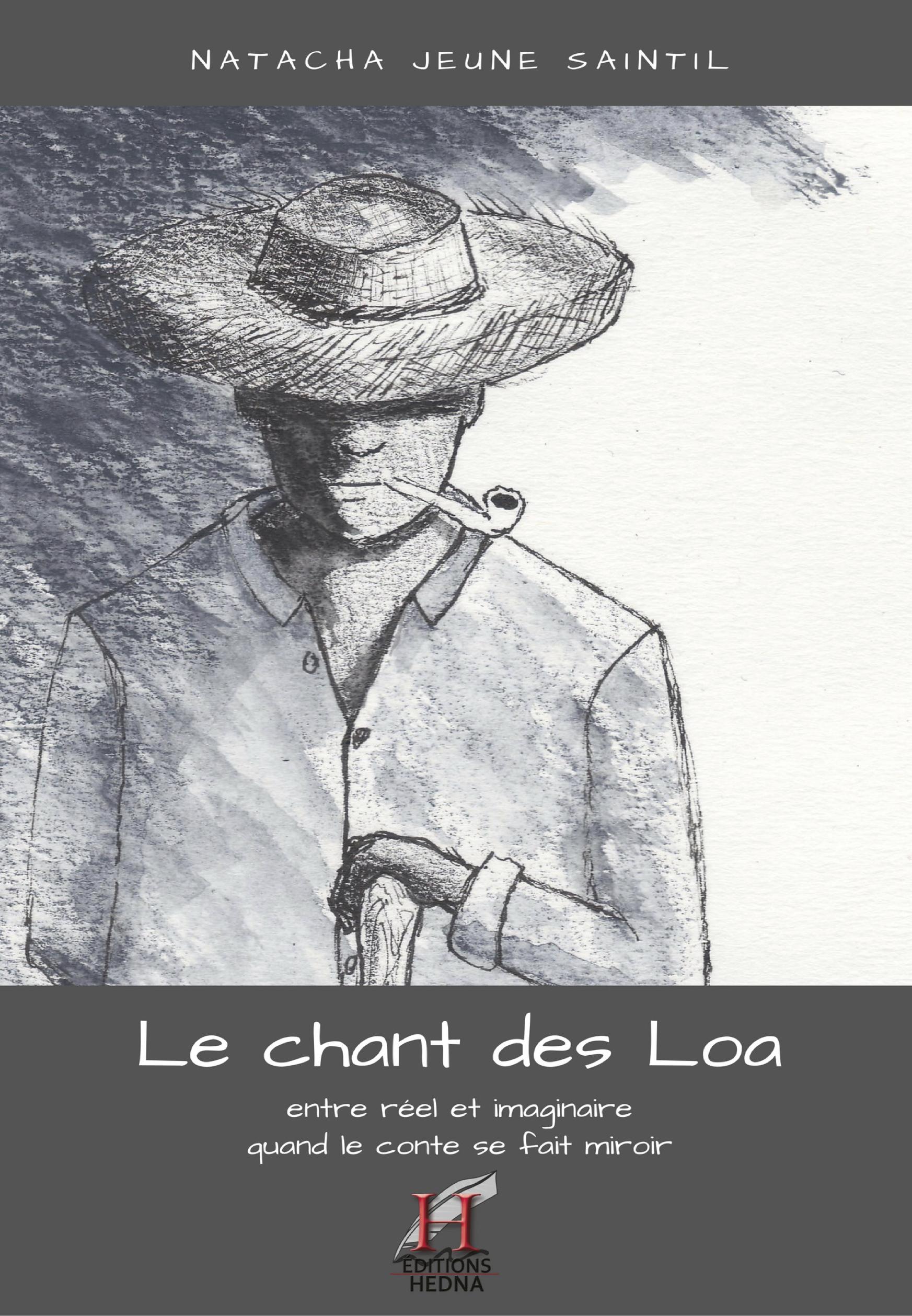 Rencontre d'auteur : Natacha JEUNE SAINTIL @ La Maison Bleue / Espace-lecture St-Martin | Rennes | Bretagne | France