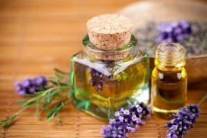 [Rendez-vous Santé] - Conférence sur les huiles essentielles @ La Maison Bleue | Rennes | Bretagne | France