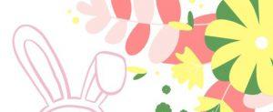 [Enfance 6-9 ans] - Vacances d'Avril @ La Maison Bleue | Rennes | Bretagne | France