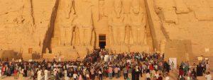 [Conférences - Echanges d'Egyptologie] - La vie quotidienne en Egypte antique @ La Maison Bleue | Rennes | Bretagne | France