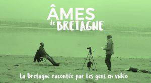 [La Veillée d'à côté] - Âmes de Bretagne @ La Maison Bleue | Rennes | Bretagne | France