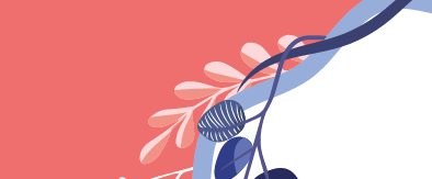 [Marché de Créateurs] - Le Noël des Jeannettes