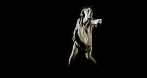 [Activ'été 2021] - Atelier découverte Danse Jazz @ Maison de Quartier - La Maison Bleue | Rennes | Bretagne | France